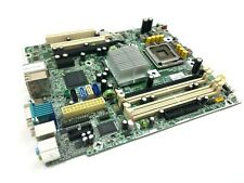 HP 462432-001 DC7900 Socket 775 CPU Motherboard