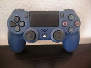 Dualshock PS4 wireless remote controller for sony playstation 4