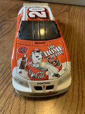 Nascar #20 Tony Stewart Die Cast Car