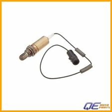 BOSCH Driver Rear O2 Oxygen Sensor Left Side LH Hand Fits: Sedan Honda Accord