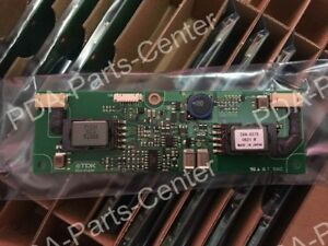 CXA-0375 PCU-P160A For TDK LCD Inverter Board CXA0375 PCUP160A