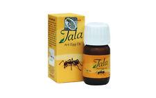 1 x 20ml Tala Ameisen Ei Eier Öl Ameisenöl Ameiseneieröl Ants Egg Oil Original