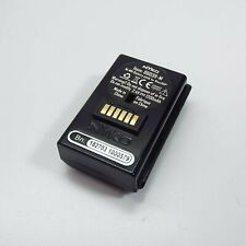 NYKO NI-MH BATTERY PACK FOR XBOX 360 ITEM 86039-M (BATTERY ONLY) LOOK DESC. (B18