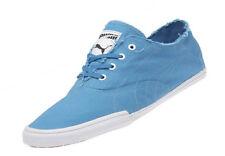 Puma Tekkies Jam Markenschuhe Sneaker Schuhe Gr. 41 UK 7,5 NEU