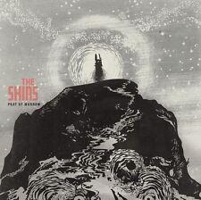 The Shins - Port of Morrow [New Vinyl]