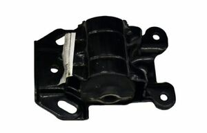 Genuine GM Mount 22188284