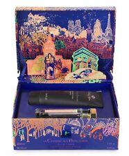L'Artisan Parfumeur La Chasse aux Papillons 2Pc GiftSet EDT 1.7Oz & 3.4Oz Lotion