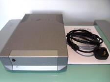 Cyrus 8 Power ~ Stereo / Mono Power Amplifier in quartz silver ~ RRP £950