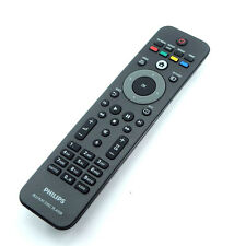 NEW PHILIPS BLU-RAY DISC PLAYER Remote Control