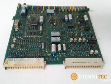 Siemens 6DM1 001-4WB00-0 6DM1001-4WB00-0 E-Stand: 11