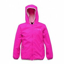Regatta Spring Coats, Jackets & Snowsuits for Girls (2-16 Years)