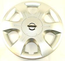 "Nissan Primastar 16"" Wheel Trim New + Genuine 4031500Q0A"
