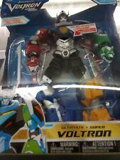 Dreamworks Voltron Legendary Defender Large Figure