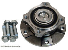Beck/Arnley 051-6211 Front Hub Assembly