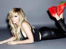 Ashley Tisdale A4 Photo 50