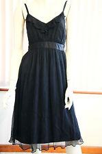 ZIMMERMANN Formal Dresses Midi