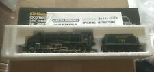 NEW BOXED HORNBY R154 SR LOCO SIR DINADAN BOXED NEVER USED