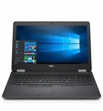 Dell Business PC Laptops & Notebooks