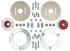Alignment Caster/Camber Kit Front ACDelco Pro 45K0186