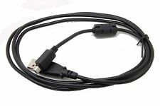 USB data lead cord cable for CB-USB6 Olympus mju 700 710 720SW 725SW 730-Gm