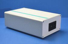 Ctc Analytics Mn 01 00 Power Supply Htc Pal