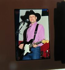 JOHN MICHAEL MONTGOMERY I Swear Sold The Grundy County Auction Incident SLIDE 9