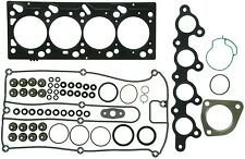 Victor HS54197D Engine Cylinder Head Gasket Set Ford 2.0L DOHC Zetec