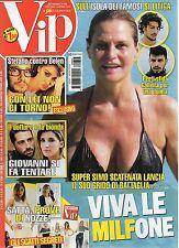Vip 2016 845#Simona Ventura,Michelle Hunziker,Fedez,Anna Falchi,Melissa Satta,qq