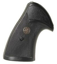 Pachmayr Presentation Grip 03267 (For Smith & Wesson)