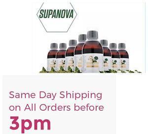 TS Life 2 bottle Supanova Supply Fat Burn  🔥500ml🥳💯 Genuine Supernova