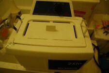 Branson 2510 Ultrasonic Cleaner waterbath water bath  120V sonic 115 dental