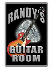 Personalized Gui