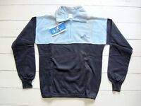 70s 90s CHAMPION BLOUSON Sweater Pulli True Vintage WoodWood Romantic Track Top
