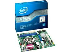 Intel DH61WW Classic Series Socket LGA 1155 H2 Micro ATX Motherboard BOXDH61WWB3