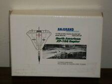 Anigrand 1/72 Scale Resin North American XF-108 Rapier