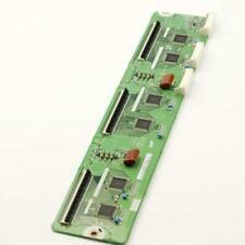 BN96-25211A Samsung Assembly PDP P-Y-BUFFER(LOW) M PN60F850