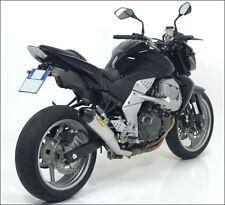 SILENCIEUX ARROW PRO-RACING KAWASAKI Z750 / R 2007/14 - 71643PRI
