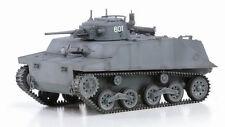 "Dragon 60584 1/72 WWII IJN Type II ""KA-MI"" Amphibious Tank"