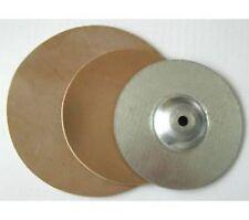 Installation kit for toroidal transformer 120-300W