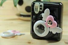 Altri accessori Fujifilm per fotocamere e videocamere