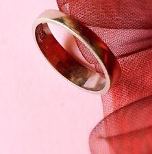 10K White Gold Ring, 2.272g;  Size: 6