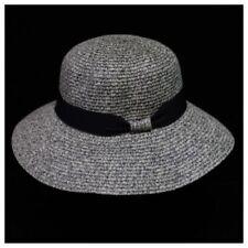 5b6ed3aa988 Polyester Bucket Unisex Hats
