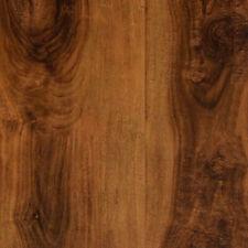 Laminate Flooring 12mm x 5 5/8