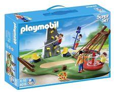 Playmobil 4015 - Superset Parque Infantil - NUEVO