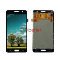 Fr Samsung Galaxy On5 MetroPCS T-Mobile SM-G550T G550T1 LCD Display Touch Screen