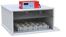 Maino PioPio 25 Full Auto Egg Incubator for Chicken, Duck, Quail, Goose etc