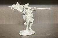 Soldatini e figurini di Publius  Roman Ancient Rome Plastica dura 1/32 versione