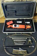 Spy Holiday Locator Set Model 785 #2