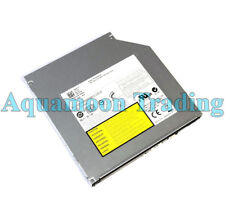 10 LOT New DS-8ABSH 12.7mm DVD Burner DVDRW SATA Rewriter Optical Drive No Bezel