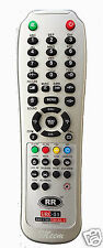 AKAI TV UNIVERSAL REMOTE CONTROL * Compatible*High Sensitivity (TV11).